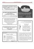 Mitteilungsblatt Aktuelle Ausgabe - Ludwigsstadt - Page 7