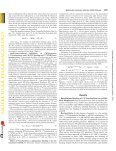 Interaction of Barbiturate Analogs with the Torpedo californica ... - Page 3
