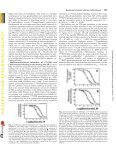 Interaction of Barbiturate Analogs with the Torpedo californica ... - Page 5