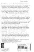 Tantra - The Path of Ecstasy - Georg Feuerstein.pdf - Luiz Fernando - Page 2