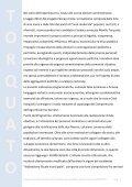 Programma Amministrativo di coalizione - Manlio Torquato.it - Page 2