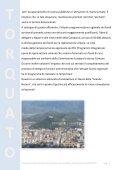 Programma Amministrativo di coalizione - Manlio Torquato.it - Page 3