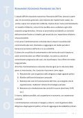 Programma Amministrativo di coalizione - Manlio Torquato.it - Page 4