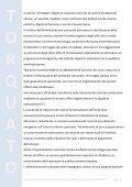 Programma Amministrativo di coalizione - Manlio Torquato.it - Page 5