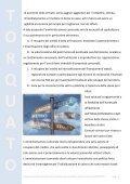 Programma Amministrativo di coalizione - Manlio Torquato.it - Page 6