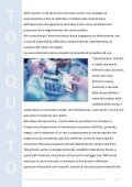Programma Amministrativo di coalizione - Manlio Torquato.it - Page 7