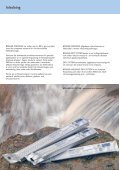 böhler dry system – garanterat torra elektroder - Böhler Welding - Page 2