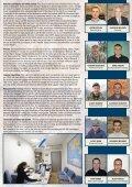 usa - PROFI HUNT - Page 3