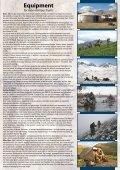 usa - PROFI HUNT - Page 5