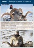 usa - PROFI HUNT - Page 6
