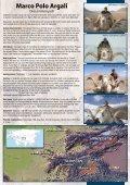 usa - PROFI HUNT - Page 7