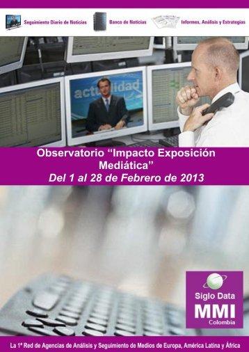 Impacto%20Exposicion%20Mediatica%201%20al%2028%20de%20Febrero