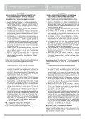 BLOCK Wi-Fi - Page 2