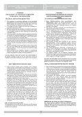 BLOCK Wi-Fi - Page 3