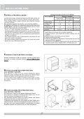 BLOCK Wi-Fi - Page 6
