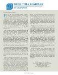 NEIL TORQUATO - Executive Agent Magazine - Page 2