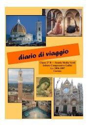 download diario (PDF 5 Mb) - Istitutocomprensivogalilei.it