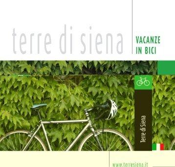 Deposito per biciclette . Dotazione attrezzi/officina . Informazioni sui