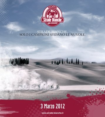 Siena il - La Gazzetta dello Sport
