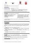 scarica qui tutte le informazioni logistiche per siena - Page 2