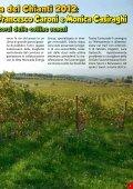 6 Ecomaratona del Chianti - Gonews.it - Page 3