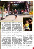 6 Ecomaratona del Chianti - Gonews.it - Page 5