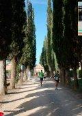6 Ecomaratona del Chianti - Gonews.it - Page 6