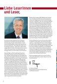 Magazin: Wachstumsmotor Umwelt und Energie - BMU - Seite 2