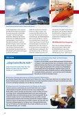 Magazin: Wachstumsmotor Umwelt und Energie - BMU - Seite 4