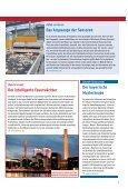 Magazin: Wachstumsmotor Umwelt und Energie - BMU - Seite 7