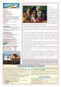 Scarica il file pdf - Sintoni S.r.l. - Page 2