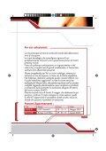 TELECOM ITALI CATALOGO UNICO ok - Skedalogo - Page 3