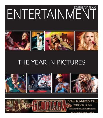 Entertainment 2012 1220.pdf - The Examiner