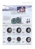 5 - Torpedo-Garage GmbH & Co. KG - Seite 5