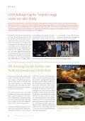 5 - Torpedo-Garage GmbH & Co. KG - Seite 6