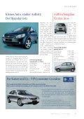 5 - Torpedo-Garage GmbH & Co. KG - Seite 7