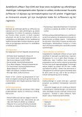 Helthetsplan - kortversjon (PDF) - Torp - Page 3