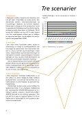 Helthetsplan - kortversjon (PDF) - Torp - Page 4