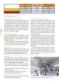 Helthetsplan - kortversjon (PDF) - Torp - Page 5
