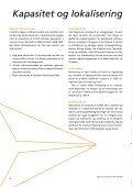 Helthetsplan - kortversjon (PDF) - Torp - Page 6