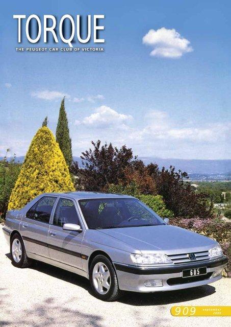 Mercedes Benz 190E 1984 1985 1986 1987 1988-1993 Victor Reinz Water Pump Gasket
