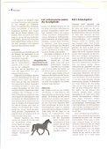 kreises Milz-Pankreas/Magen bei Rind und Pferd - Dr. Christian Torp - Page 2