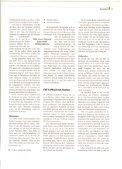 kreises Milz-Pankreas/Magen bei Rind und Pferd - Dr. Christian Torp - Page 3