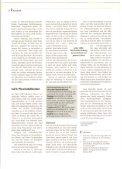 kreises Milz-Pankreas/Magen bei Rind und Pferd - Dr. Christian Torp - Page 4