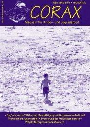 Beiträge zur Naturwissenschaft und Technik (5-6/2006 - LJBW eV