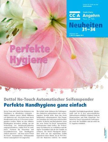 News 1131 gastro fu, page 1 @ Preflight