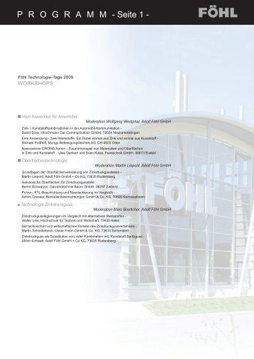 FH-Datei_für Programm.2_2009FH11 - Föhl
