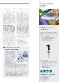 15.10.2012: Freiheit für die Geometrie (Report Toolcraft - Provvido - Seite 2