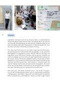 dieser Broschüre - Landesjugendring Berlin - Page 4