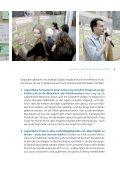 dieser Broschüre - Landesjugendring Berlin - Page 5